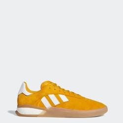adidas Originals 3ST.004  男子休闲运动鞋