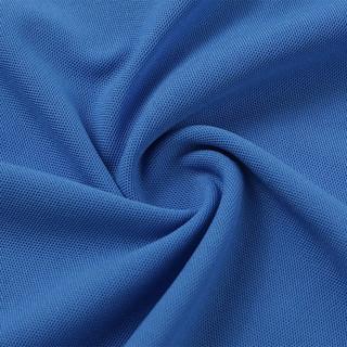 本汀夏季垂钓钓鱼服防晒服男款优质防蚊套装装备超薄速干透气衣服