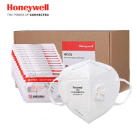 Honeywell 霍尼韦尔 H950V耳带式口罩 3只装