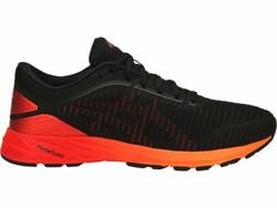 ASICS 亚瑟士 DynaFlyte 2 T7D0N 男款跑鞋 *2