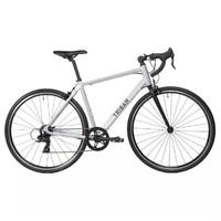 DECATHLON 迪卡侬 Triban RC 100 公路自行车