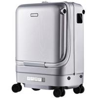 Airwheel 爱尔威 智能行李箱 银色