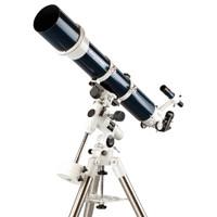 CELESTRON 星特朗 21088 102XLT 天文望远镜高倍观星
