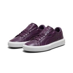Puma 彪马 Breaker Leather 366620 男女款休闲运动鞋