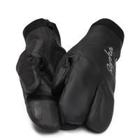 凑单品:Rapha - 保暖骑行手套