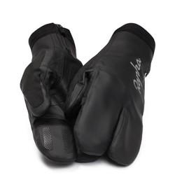 Rapha - 保暖骑行手套
