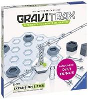 Ravensburger 4005556276226 套装 d'extension Lifter GraviTrax-Add on Lift 套装 - 英文版