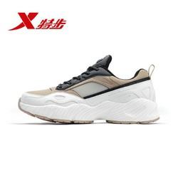 XTEP 特步 男鞋运动鞋