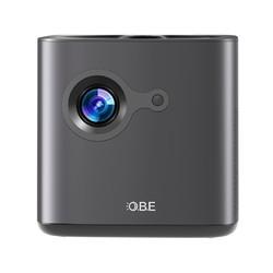 OBE 大眼橙 X7M 1080P投影机