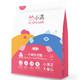 YOOIU 有鱼 小满什锦天然全期猫粮  1.5kg 19元包邮(需用券)