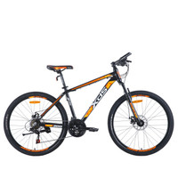 XDS 喜德盛 山地自行车旭日 26寸铝合金单车