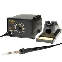 宝工(Pro'sKit)SS-936H焊台电烙铁套装控温恒温电洛铁电焊台60W