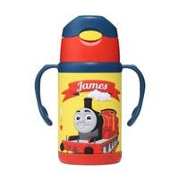 托马斯和朋友 儿童保温杯 300ml *2件 +凑单品