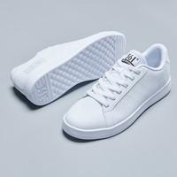 361° 671916607 男鞋运动鞋