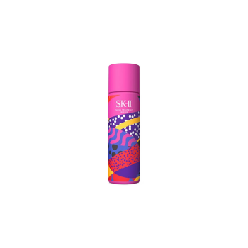 SK-II 美之匙 神仙水护肤精华露 230ml 紫色
