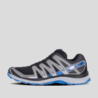 Salomon 萨洛蒙 XA LITE L39330700 男女款户外越野跑鞋 *2件