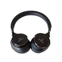 Audio Technica/铁三角 ATH-SR5便携头戴式耳机