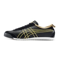 Onitsuka Tiger 鬼塚虎 MEXICO 66 1183A349 女款运动鞋