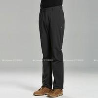 Columbia 哥伦比亚 PM5981男款拒水冲锋裤