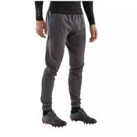 DECATHLON 迪卡侬 KIPSTA T500 男款训练裤