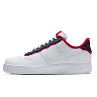 NIKE 耐克 AIR FORCE 1 '07 LV8 1 男款运动鞋