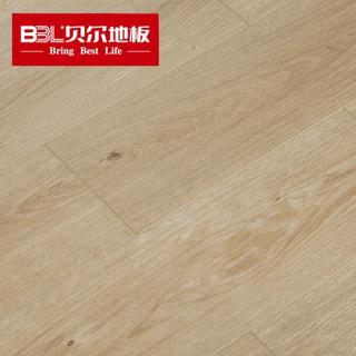 Bair 贝尔 SS5-Y01 SPC水素地板