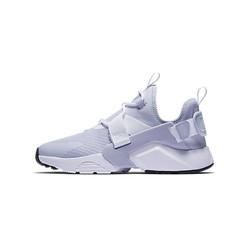 NIKE 耐克 Air Huarache City Low AH6804 女子运动鞋