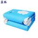 蓝狐 单人电热毯 150*70cm 9.9元(需用券)
