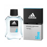 Adidas 阿迪达斯 冰点男士香水100ml
