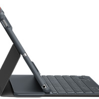 Logitech 罗技 IK1053 苹果蓝牙键盘盖