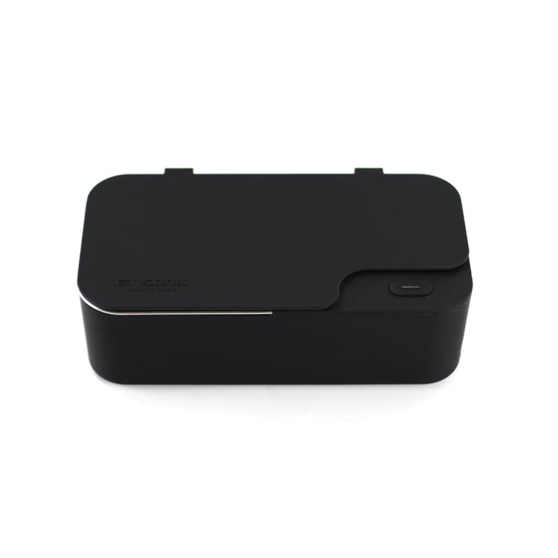 GTSONIC 固特超声 GT-X1S 眼镜清洗机
