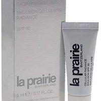 Cellular Radiance Emulsion SPF 30 莱珀妮 活細胞防晒乳液