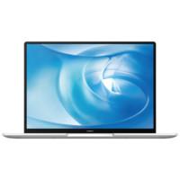 HUAWEI 华为 MateBook 14 Linux版 14英寸笔记本电脑
