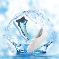 上门取送 洗鞋服务 帆布鞋/普通运动鞋(非绒面)/小白鞋 *3件