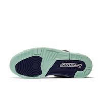Jordan官方AIR JORDAN LEGACY 312 男子运动鞋AV3922