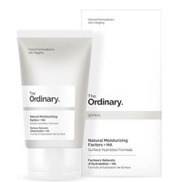 The Ordinary NMF 保湿因子保湿面霜 30ml