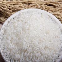 柴火大院 五常有机稻花香米 2.5kg *2件