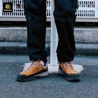 KAILAS/凯乐石KS910668徒步鞋