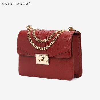 Cain Kenna   CK1-522308 女士斜挎包