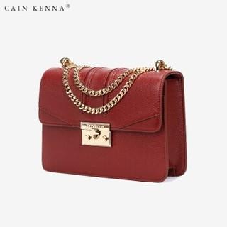 Cain Kenna  CK1-52230 女款斜挎包