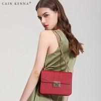 Cain KennaCK1-52230 女款斜挎包