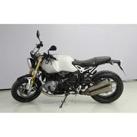 宝马BMW R NINET 摩托车 二手摩托车 国3