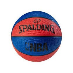 SPALDING NBA Mini 球篮球球