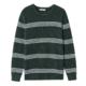 Meters bonwe 美特斯邦威 716055 男士复古针织衫 *2件 69.5元包邮(立减,合34.75元/件)