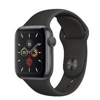 Apple 苹果 Watch Series 5 智能手表 40毫米 GPS