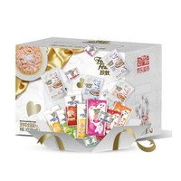 FANCY FEAST 珍致 猫餐厅星级料理礼盒 1.14kg