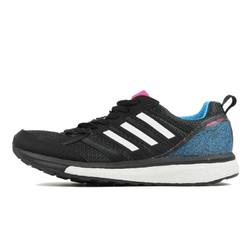 adidas 阿迪达斯 Adizero Tempo 9 AH2587 女子跑鞋