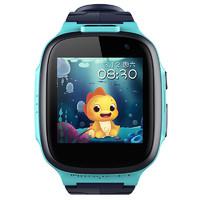 360儿童手表P1 4G全网通 天空蓝