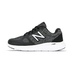 New Balance VERSL系列 WVERSLS1 女款跑鞋