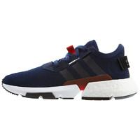 adidas 阿迪达斯 POD-S3.1 男款运动鞋
